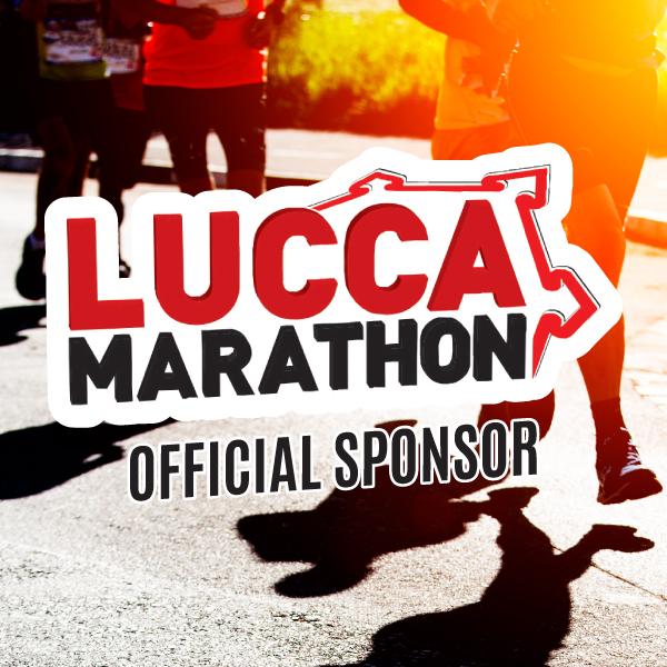 Corriamo insieme, a Lucca!