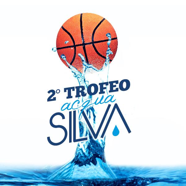 Al via il secondo torneo di basket femminile intitolato ad Acqua Silva