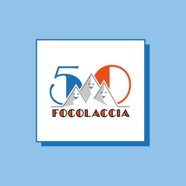 Acqua Silva con La Focolaccia per il Trofeo Gontier